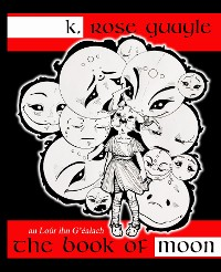 Cover The Book of Moon