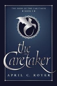 Cover The Caretaker