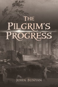 Cover The Pilgrim's Progress