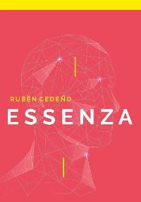 Cover Essenza