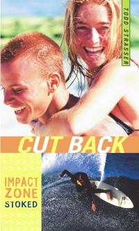 Cover Cut Back