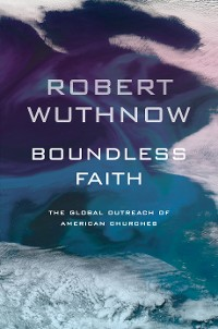 Cover Boundless Faith