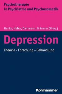 Cover Depression