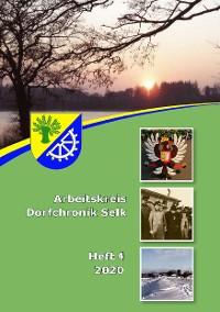Cover Arbeitskreis Dorfchronik Selk