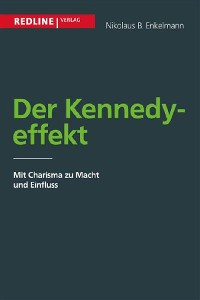 Cover Der Kennedy-Effekt