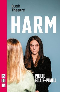 Cover Harm