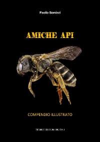 Cover Amiche Api