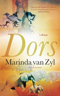 Cover Dors