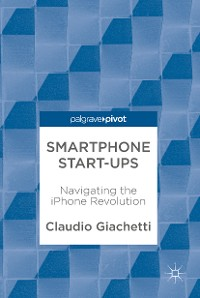 Cover Smartphone Start-ups
