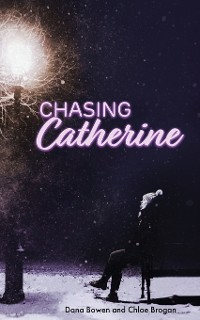 Cover Chasing Catherine