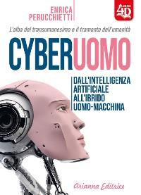 Cover Cyberuomo