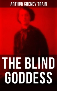 Cover The Blind Goddess
