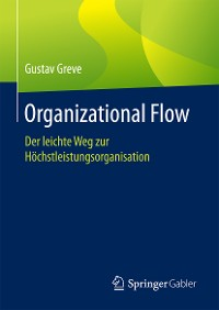 Cover Organizational Flow