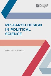 Cover Research Design in Political Science