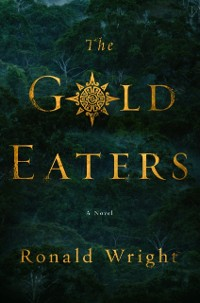 Cover Gold Eaters