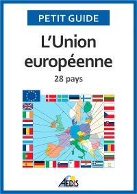Cover L'Union européenne