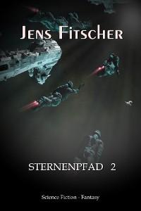Cover Sternenpfad 2