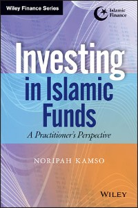 Cover Investing In Islamic Funds