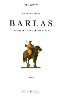 Cover Barlas