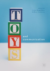 Cover Toys and Communication