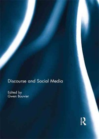Cover Discourse and Social Media