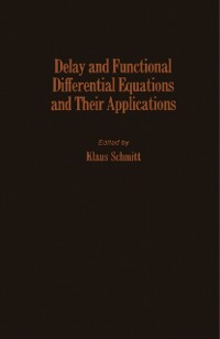 Cover Delay and Functional Differential Equations and Their Applications