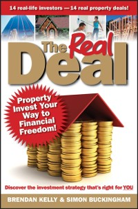 Cover Real Deal