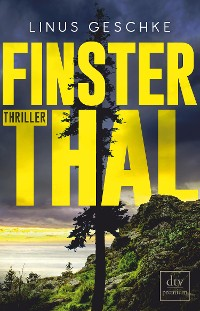 Cover Finsterthal