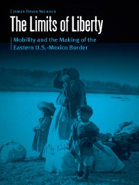 Cover The Limits of Liberty
