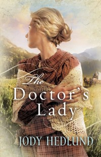 Cover Doctor's Lady