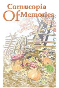 Cover Cornucopia of Memories
