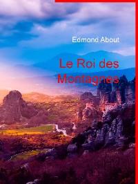 Cover Le Roi des Montagnes