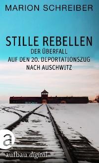 Cover Stille Rebellen