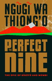 Cover The Perfect Nine