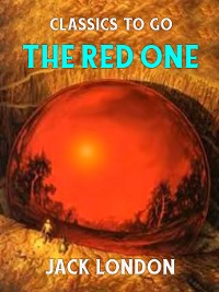 Cover The Red One