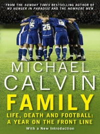 Cover Family