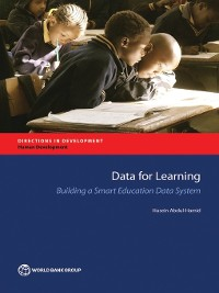 Cover Data for Learning