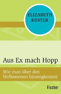 Cover Aus Ex mach Hopp