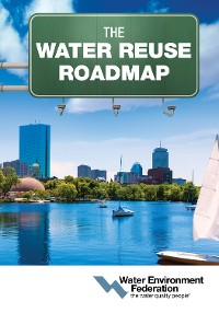 Cover The Water Reuse Roadmap