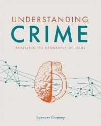 Cover Understanding Crime