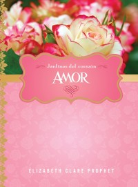 Cover Amor