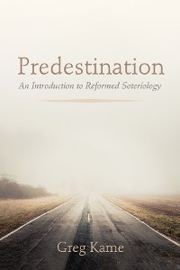 Cover Predestination