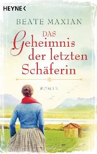 Cover Das Geheimnis der letzten Schäferin