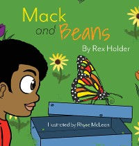 Cover Mack and Beans