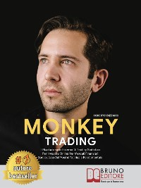 Cover Monkey Trading