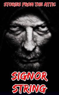 Cover Signor String