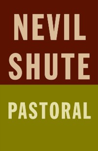 Cover Pastoral