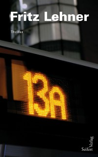 Cover 13A