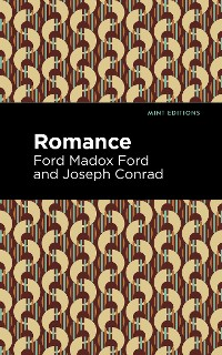 Cover Romance