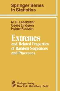 Cover Extremes and Related Properties of Random Sequences and Processes
